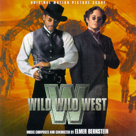 wildwild west