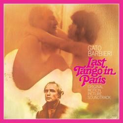 Last Tango in Paris (Record Store Day 2020)