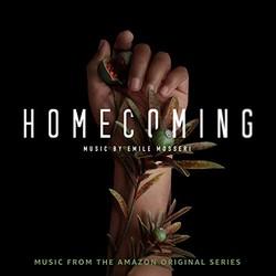 Homecoming (Season 2)