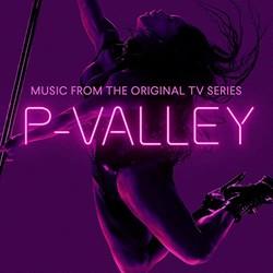 P-Valley (Season1)