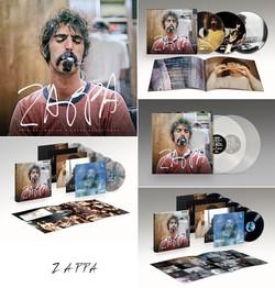 Zappa (Documentary)