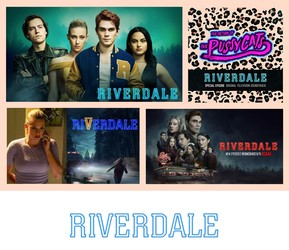 Riverdale: Special Episode - The Return of the Pussycats