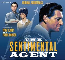 The Sentimental Agent