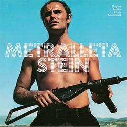 Metralleta Stein (Expanded)