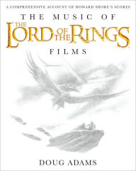 The Lord of the Rings Rarities