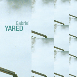 Retrospective: Gabriel Yared Soundtrack (Gabriel Yared) - Car�tula