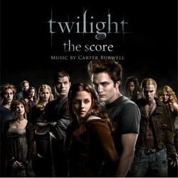 Twilight: The Score