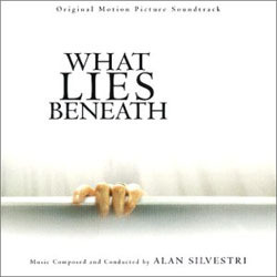 What Lies Beneath Soundtrack  (Alan Silvestri) - Car�tula