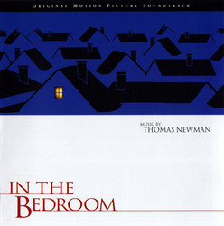 In the Bedroom Soundtrack (Thomas Newman) - Car�tula