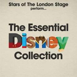 The Essential Disney Collection