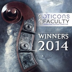 Oticons Faculty Soundtrack 2014
