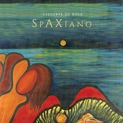 Spaxiano - Music for Movie