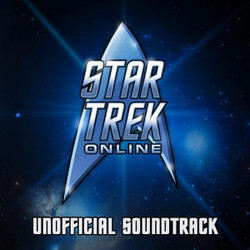 Star Trek Online Series One
