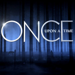Once Upon A Time Soundtrack (Mark Isham) - Car�tula