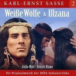 [Compositeur] Karl-Ernst Sasse 13215