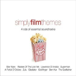 Simply Film Themes