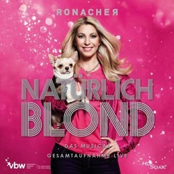 Nat�rlich Blond