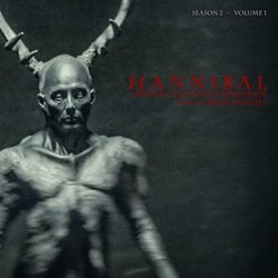 Hannibal Season 2 Volume 1