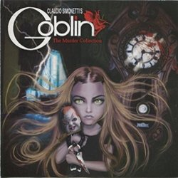 Goblin: The Murder Collection