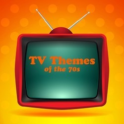 Tv Themes of the 70s