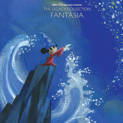 Legacy Collection: Fantasia