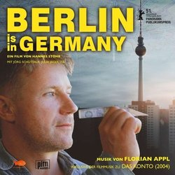 Berlin is in Germany / Das Konto