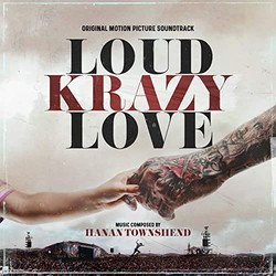 Loud Krazy Love (Documentaire)