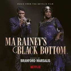 Le Blues de Ma Rainey (Ma Rainey's Black Bottom)