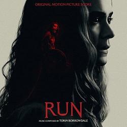 Run (2020)