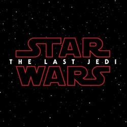 Star Wars, épisode VIII : Les Derniers Jedi (Star Wars: The Last Jedi)
