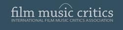 News BO, Score, Musique de film... - Page 3 News_837