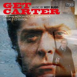 La Loi du milieu (Get Carter 1971)