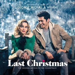 Last Christmas (Songs)