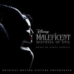 Maléfique : Le Pouvoir du mal (Maleficent: Mistress of Evil)
