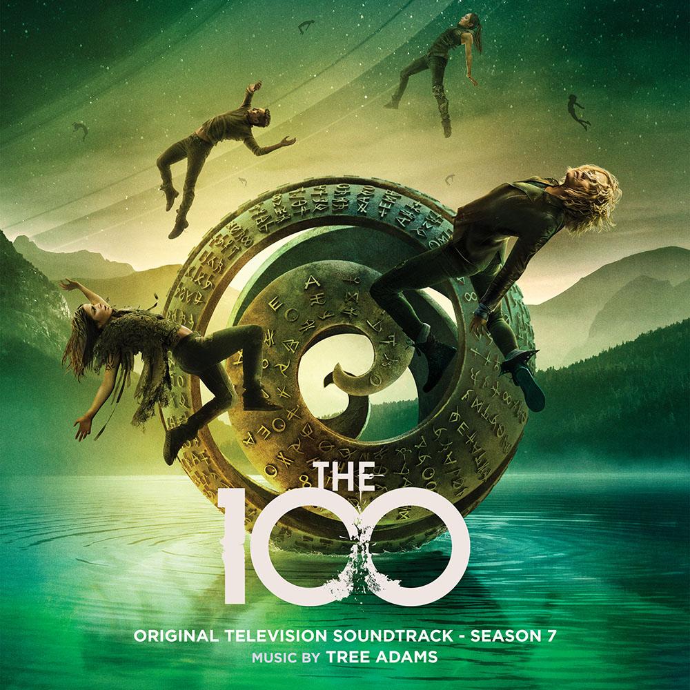 The 100: Saison 7