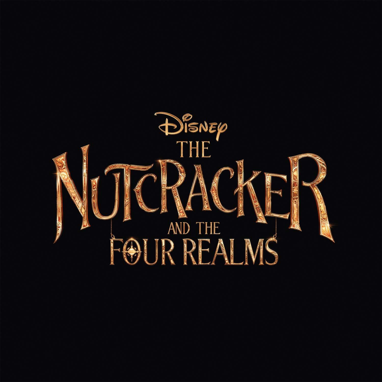 Casse-Noisette et les Quatre Royaumes (The Nutcracker and the Four Realms)