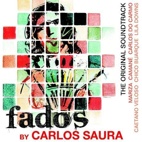 Various - Fados & Desgarradas