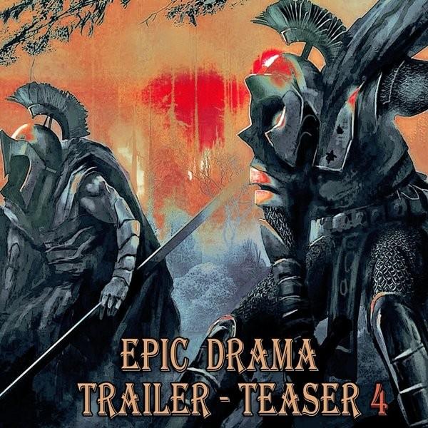 Various - Drama Vol 4