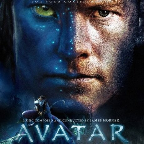 Movie Soundtrack Download