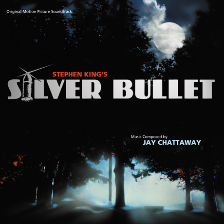 silver bullet movie review