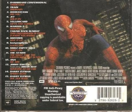 spider man 2 2004 movie download