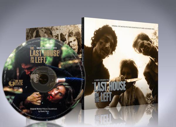 the last house on the left 1972 full movie download