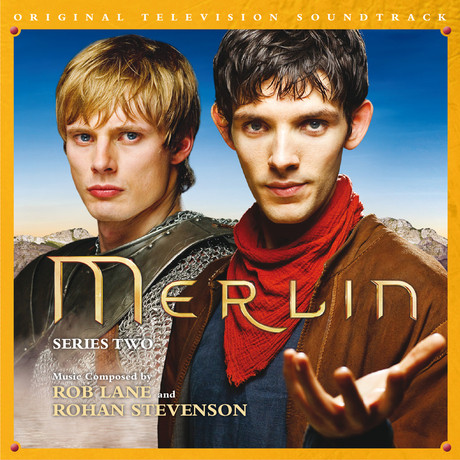 Merlin season 6 release date in Perth