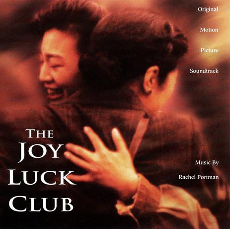 The Joy Luck Club Movie Review (1993) | Roger Ebert