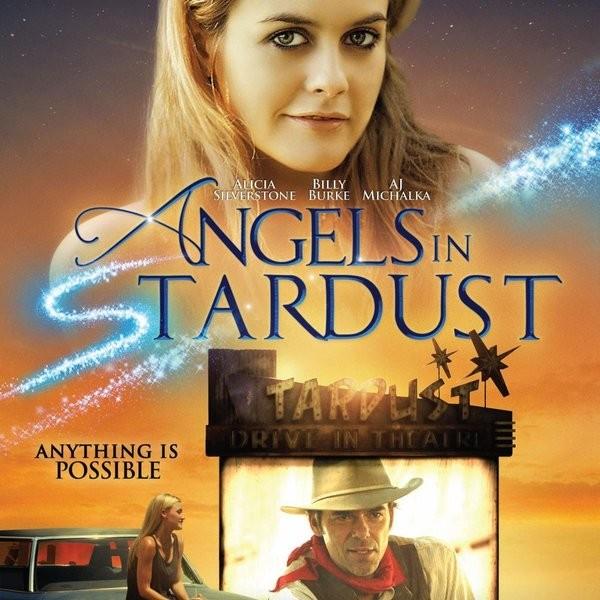 Stardust movie composer