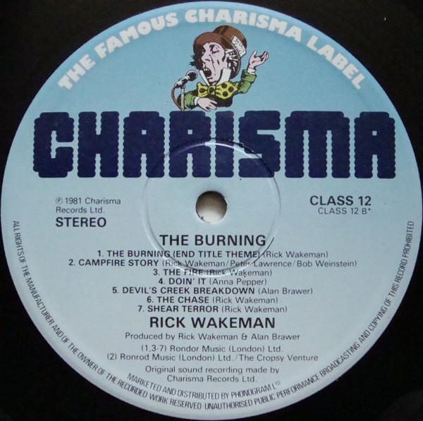 Rick wakeman beyond the planets download google
