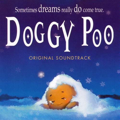 yiruma - doggy poo ost