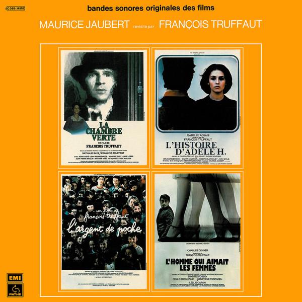 Film Music Site (Français) - Maurice Jaubert revisité par ...