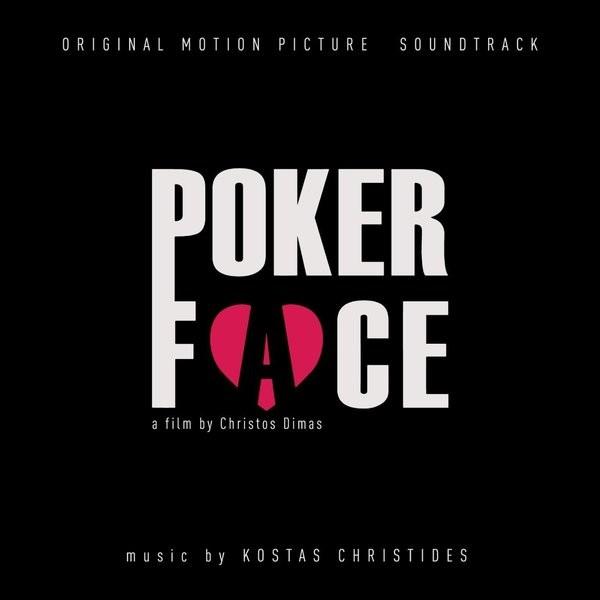 Poker face release date