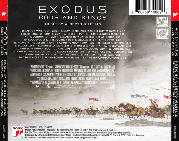 how to download exodus fr